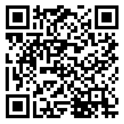 QR-code-podcasts