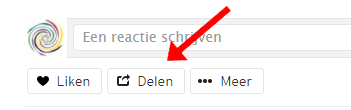 Instructie-1-Downloaden-soundcloud