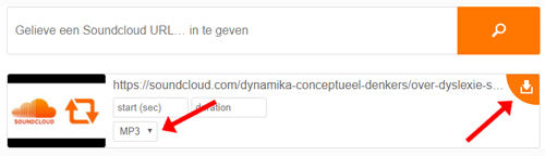 Instructie-4-Downloaden-soundcloud
