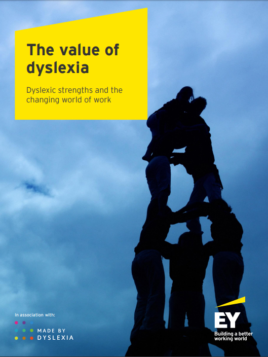 The-value-of-dyslexia-plaatje